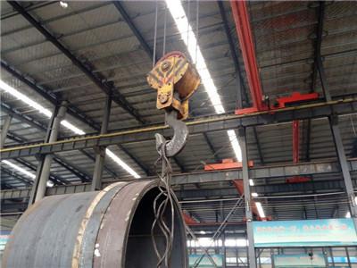 电梯钢结构吊钩图集